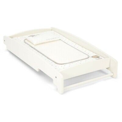 Mamas and Papas Cot Top Changer *WAS £79.00* *NOW £39.50* *HALF PRICE*
