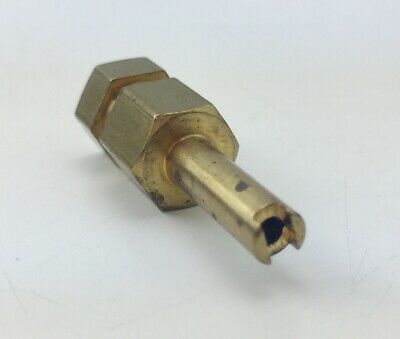 Radiometer -  Valve Key for Cylinder S53014 - PN:922-509