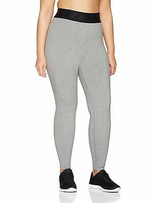973552f003e05 50$ Nike Women's Plus Size Sportswear High Waisted Leg-A-See Leggings,