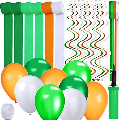 69146509c St. Patrick's Day, Holiday & Seasonal, Collectibles Page 45 | PicClick