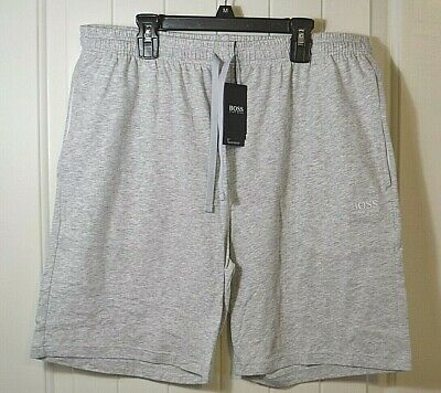 578332664 HUGO BOSS SWEAT Shorts For Men Very Comfortable For Summer - $16.67 ...