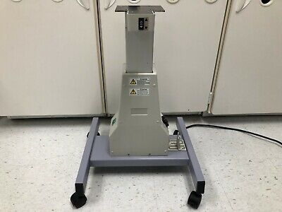 Topcon AIT-16 Electric Instrument Table