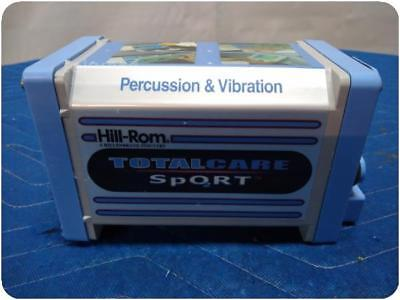Hill-Rom Totalcare Spo2Rt Hospital Bed Percussion & Vibration Module @ (218013)