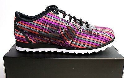 Details about Nike Air Max Thea Jcrd Women's Shoes