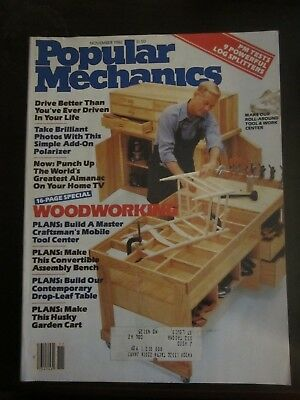 Marvelous Workbench Magazine 43 Issue Woodworking Collection On Usb Ibusinesslaw Wood Chair Design Ideas Ibusinesslaworg