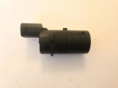 Genuine Range Rover Vogue L322 2002-2005  Parking Sensor Part Number YDB100070