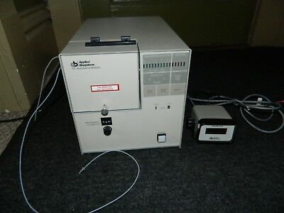 ab Applied Biosystems 757 Absorbance Detector