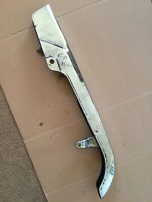 Suzuki GN400 GN 400 Chain Guard