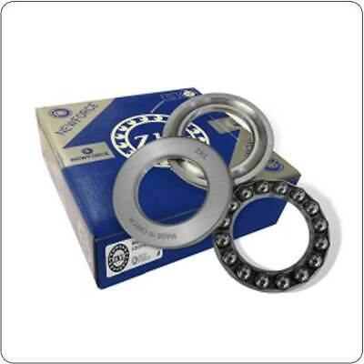 52207-NF-ZKL (Double Thrust  Bearing)