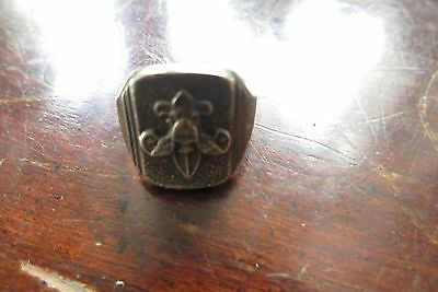 Other Boy Scout Collectibles, Boy Scouts, Fraternal
