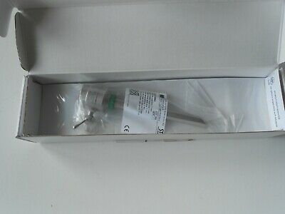 Surgical Medical. Karl Storz 30103H2.Cannula without Valve Size 11 mm. Free UK