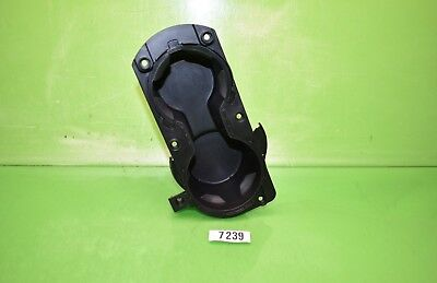 11 12 13 14 15 Chevrolet Cruze Center Console Cup Holder Oem
