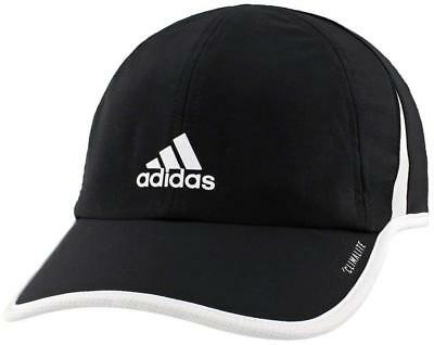 3b0cbf4b0 adidas Women's Superlite Relaxed Adjustable Performance Cap- FREE SHIPPING