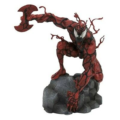 Marvel Comics Gallery Carnage Statue pre Order