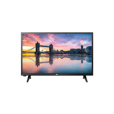 """LG 28"""" TV LG 28TK430V 28"""" HD Ready LED TV Monitor with Freeview"""