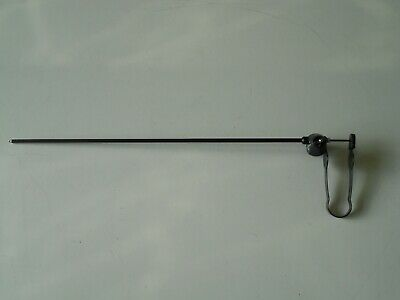 Surgical Medical Karl Storz 30535. Handle With Outer Tube, Insulated Free UK P&P