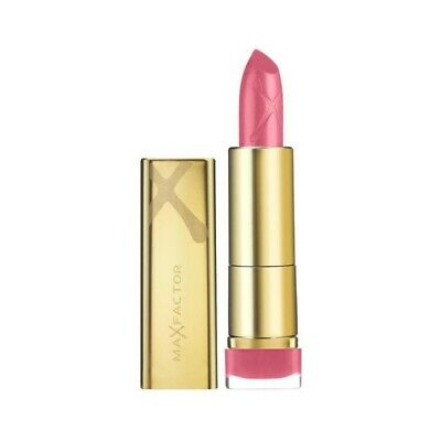 MAX FACTOR rossetto in stick colour elixir n 510 english rose