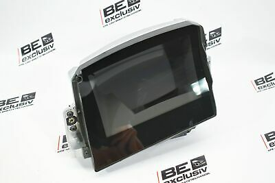 Orig. Audi Q5 FY 2.0 TDI Head-Up Display HUD Frontscheibenprojektion 80A919617
