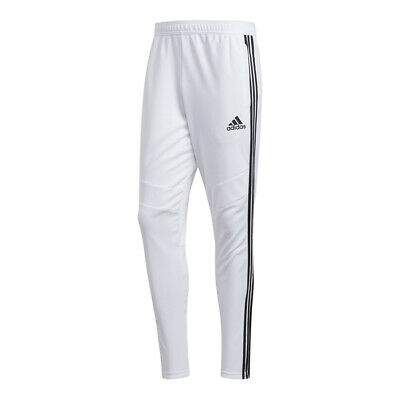 ADIDAS BLACKGOLD METALLIC Tiro 17 Training Pant $59.99