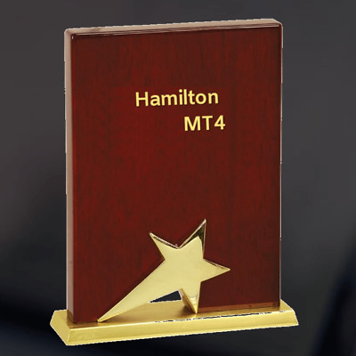 Hamilton EA (NEW for latest MT4) | FOREX | INSTANT DELIVERY