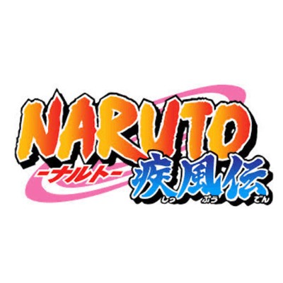 NARUTO Forex EA | FOREX | INSTANT DELIVERY