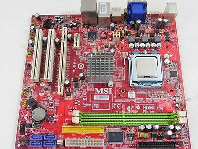 MSI MS 7268 DRIVERS FOR MAC DOWNLOAD
