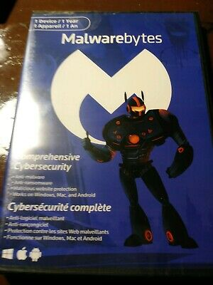 MALWAREBYTES ANTI-MALWARE 3 7 PREMIUM License Key LIFETIME 1