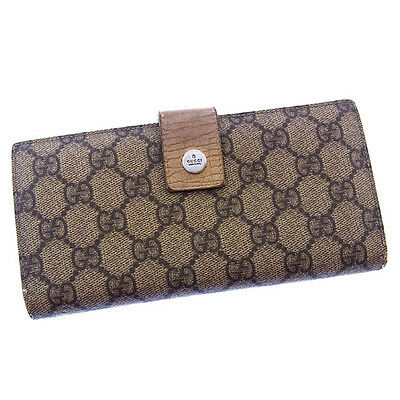 official photos 4b909 73d7f GUCCI GG DOUBLE sided Gucci Throw - $525.00 | PicClick