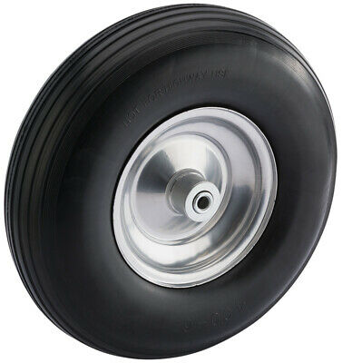 Draper 02105 | Rubber Wheel FOR 31619