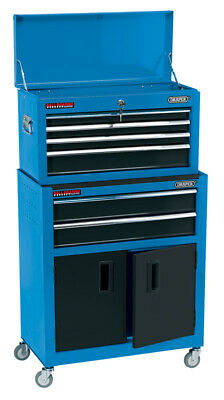 """Draper 19563 