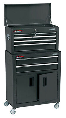 """Draper 19572 