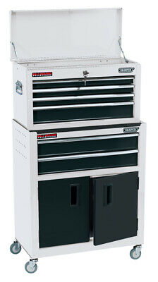 """Draper 19576 