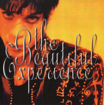Prince - THE BEAUTIFUL EXPEREIENCE - 1CD Set - Unknwon
