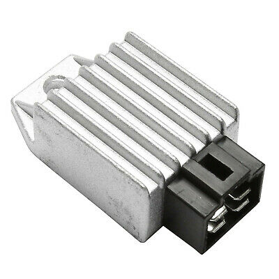 Regulator Rectifier Reg Reg for SYM Symphony SR 50 11-16