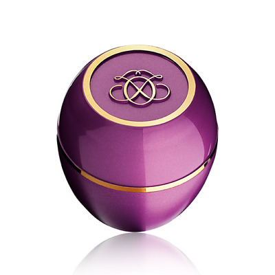 Oriflame 15ml Tender Care Blackcurrant Protecting Balm, NEW