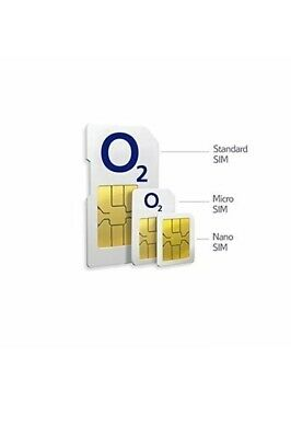 200x PayG Sim Cards. EE And O2.Bulk Wholesale Joblot.4g Sim Brand New