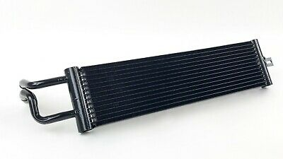 CSF Radiators Race-Spec DCT Cooler for BMW F87 M2 16-