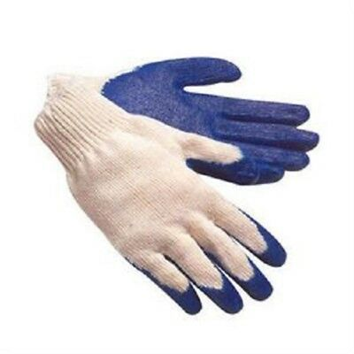 Rostaing GriPro Gardening Gloves With Waterproof Latex Palms For Excellent Grip And Resistance All Sizes M L XL XXL