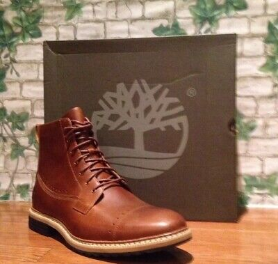 purchase cheap good quality really cheap MEN'S TIMBERLAND WEST HAVEN CITY 2.0 SIDE-ZIP BROWN BOOTS ...
