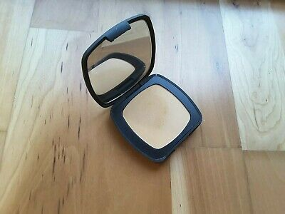 Bare Minerals Ready powder foundation W15 Light