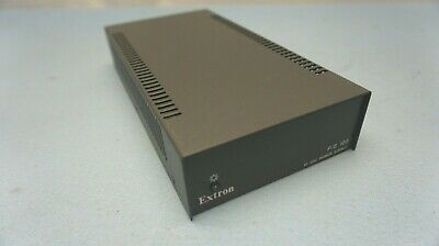 Extron P/S 100 Power Supply (82C)