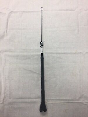 Motorola 806-866 MHz Elevated Feed 3dB Gain Mobile Roof Top Antenna