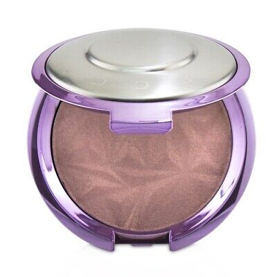 Becca Shimmering Skin Perfector Pressed Powder - # Lilac Geode 7g Womens Make Up
