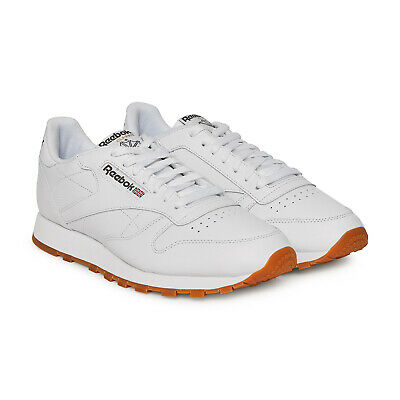 a4480898deb NEW IN BOX  90 Reebok CL Leather MSP Munchies 4 20 PB J Sam D. Which ...