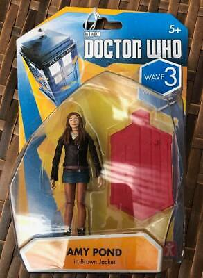 dr who doctor who figures and other items, select items choice below