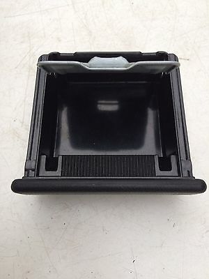 Mitsubishi Pinin Front Ashtray