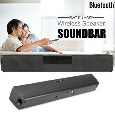 BFD6 Home Theater Outdoor Wireless Bluetooth Speaker Bluetooth Speaker Subwoofer
