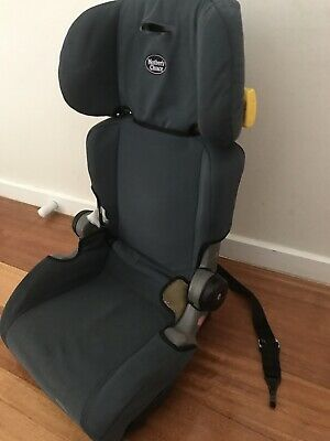 Booster Seat - Mother's choice