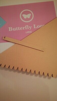 Butterfly Loom - Large