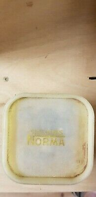 Lampe Norma Ancienne Pour Voiture